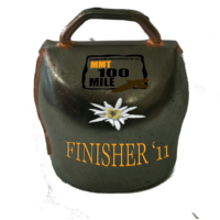 Magraid-Trail-Finisher-medal.png
