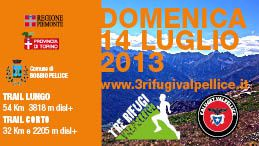 banner tre rifugi Val Pellice 194x109