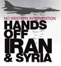 Hands-off-Iran-and-Syria-211x300.jpg