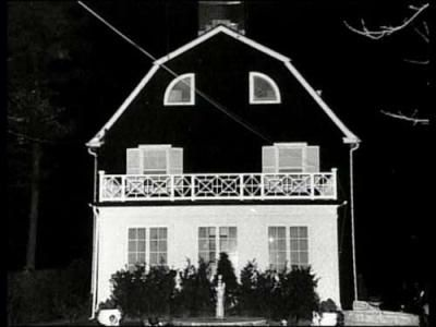 La maison du diable monde paranormal for Amityville la maison du diable streaming