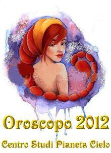scorpione2012leg.cspc