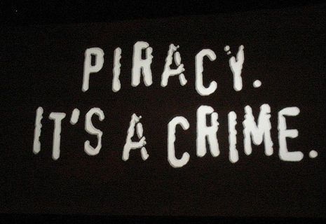 Piracy_its_a_crime_cinema.jpg