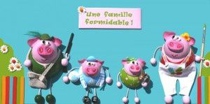 une_famille_formidable_800x6001-300x149.jpg