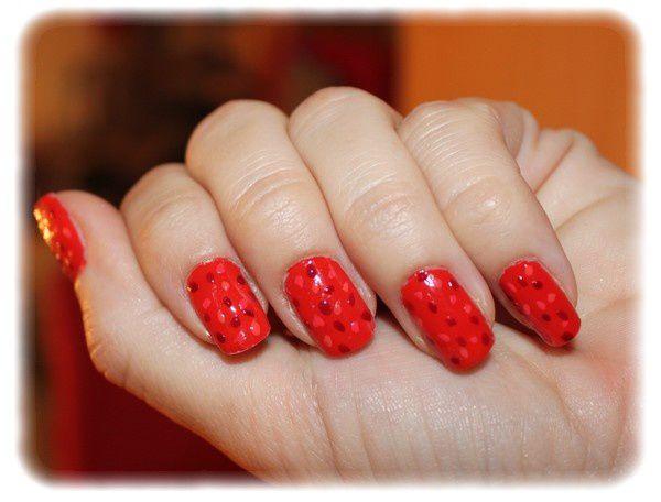 Inspi-fraises.jpg