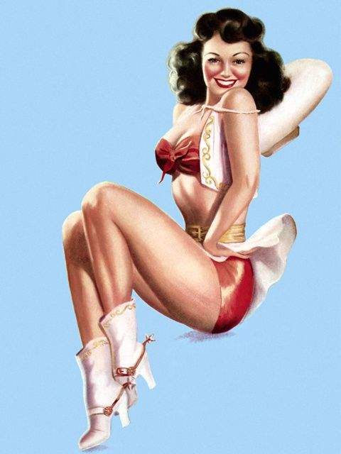 Pin-up_Girls_2_60.jpg