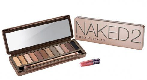 urban-decay-naked2-palette.jpg