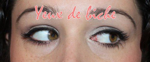 yeux-ouverts.jpg