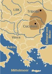 Cucuteni_map-copie-1.jpg