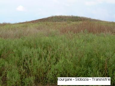 kourgane-copie-1