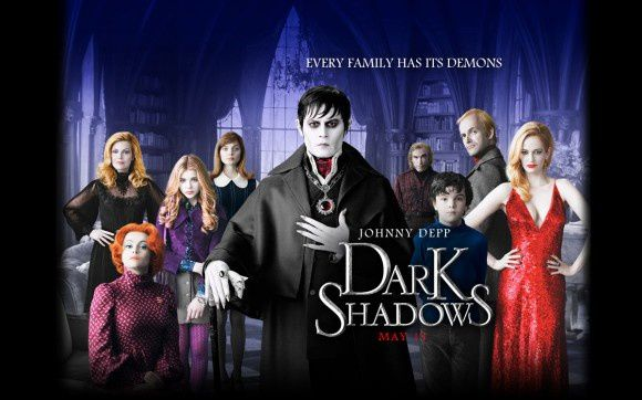 Dark-Shadows-poster-quad-apple-580x362.jpg