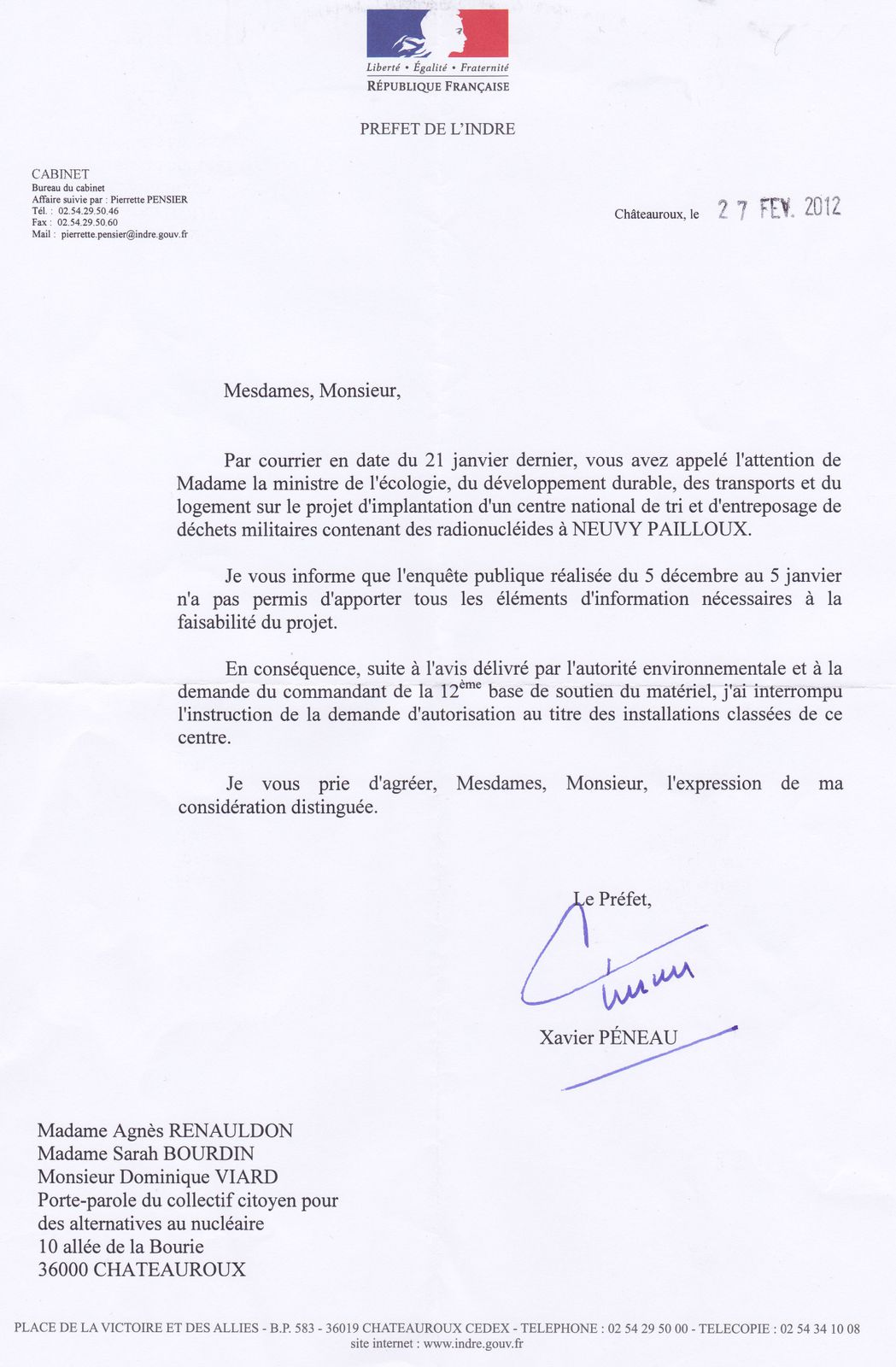 Courrier-du-prefet-27.02.12.jpg