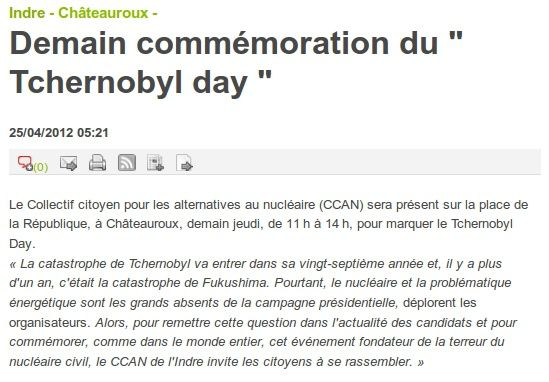 article-25.04.12-CCAN-tchernobyl-day.jpg