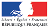 france_marianne--3-.png