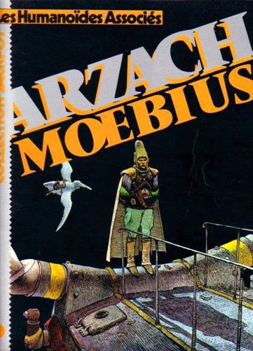 moebius-arzach-humanoides-associes-1984
