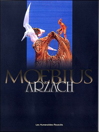 moebius-arzach-humanoides-associes-2006