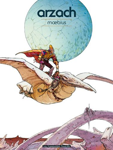 moebius-arzach-humanoides-associes-2011