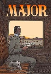 moebius-carnet-2011-le-major
