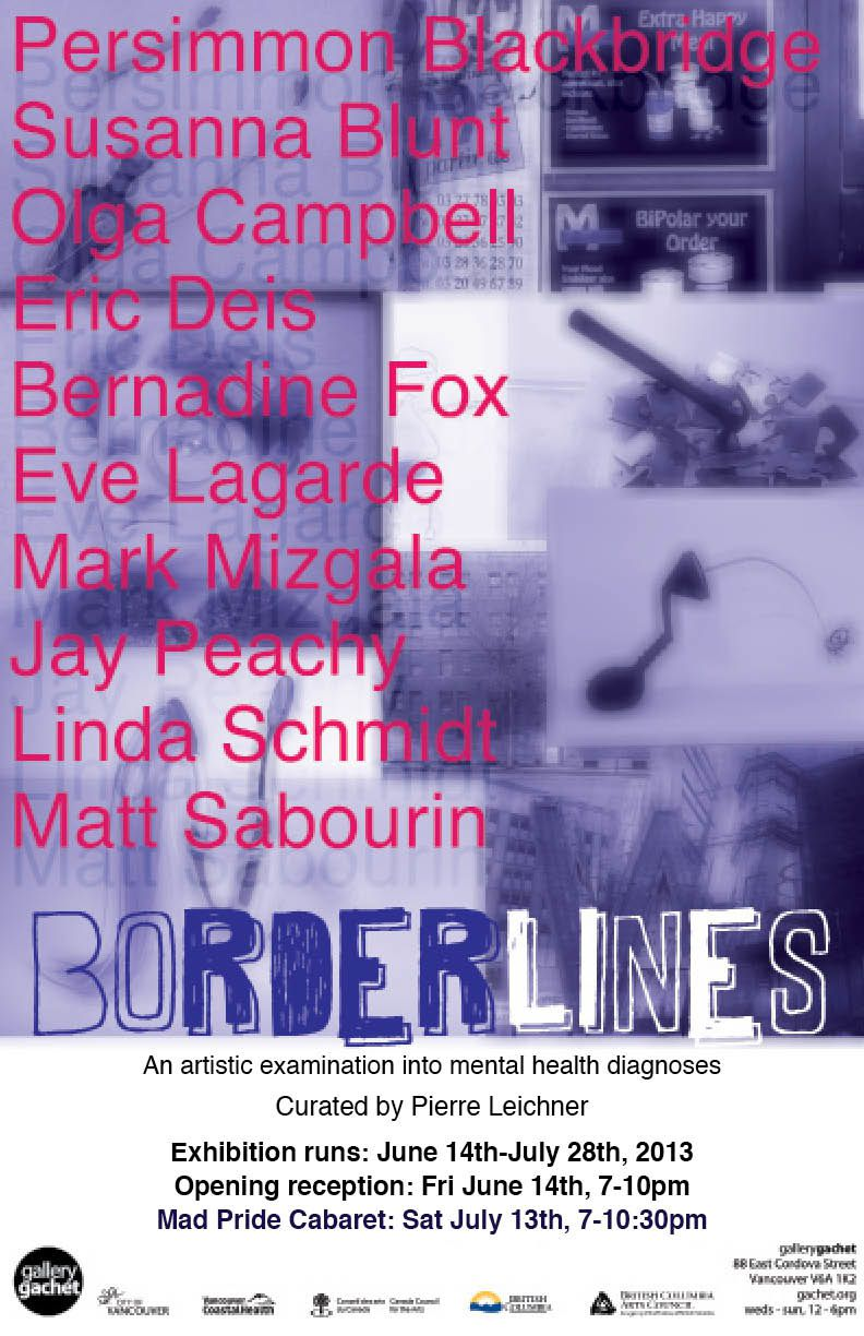 2013 05 18 BorderLines Poster medium res2