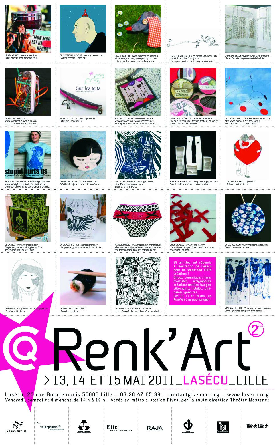 Renk-art 2 copie