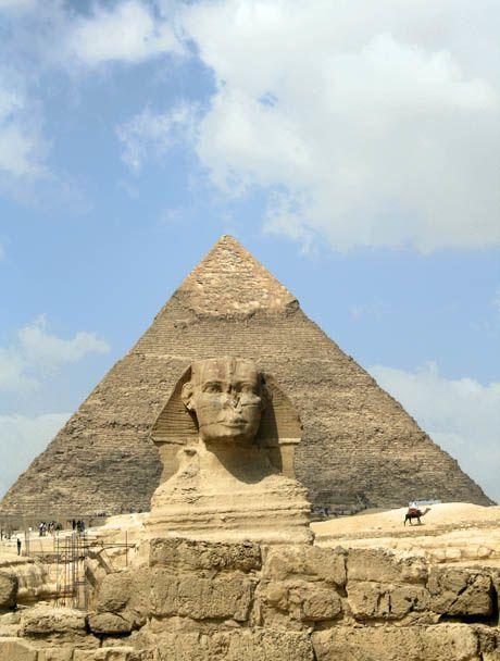 croisiere-sur-le-nil-en-egypte--5-.jpg