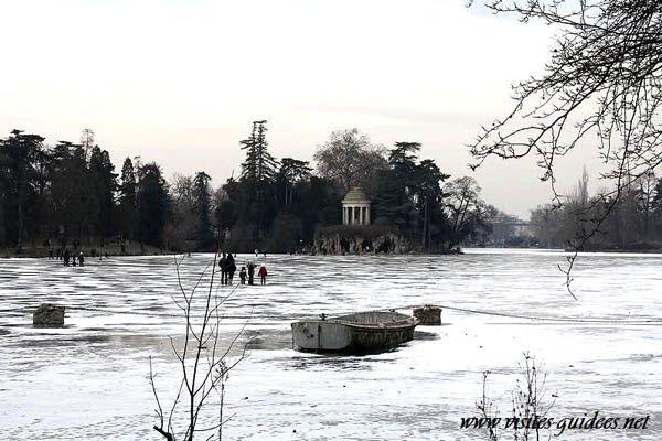 lac daumesnil gelé et rotonde romantique.jpg