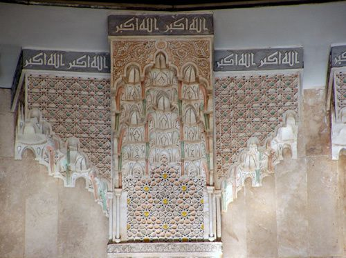 Casablanca-Mosquee-Hassan-II-stuck.jpg