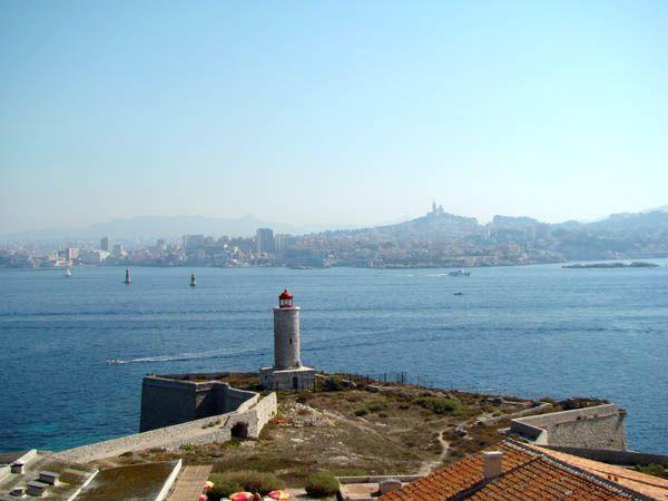 Chateau-d-if-a-Marseille--3-.jpg