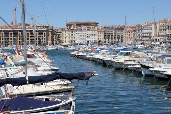 Port-de-Marseille--plaisanciers.jpg