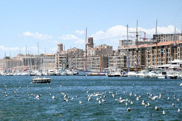 Port-de-Marseille-ensemble-.jpg
