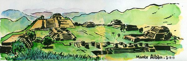 02__MonteAlban-copie-1.jpg