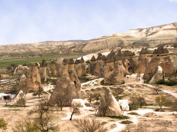 Cappadoce 37 copie