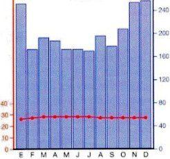 climograma-clima-ecuatorial.jpg