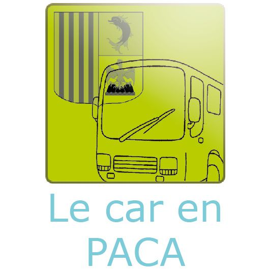 Menu bus 2eme version PACA 2