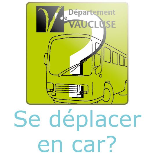 Menu-bus-2eme-version-se-deplacer.jpg
