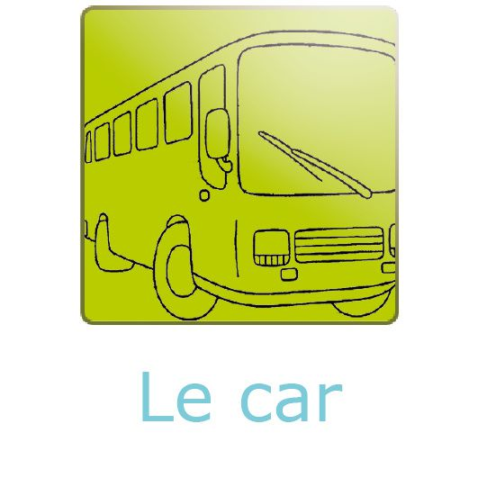 Menu-bus-2eme-version.jpg