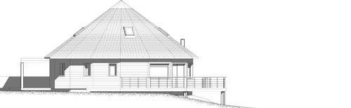 Ma maison bois pr sentation du projet 2 me partie ma - Du bois dans ma maison ...