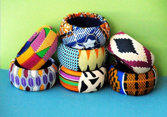 one-africain-tribal-bangle-boutique-quellyruedesigns.jpg