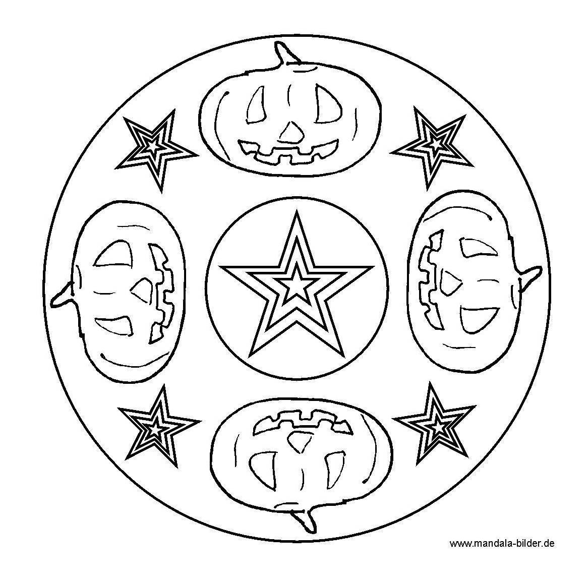 Coloriages et jeux d 39 halloween le blog de jackie - Coloriages d halloween ...