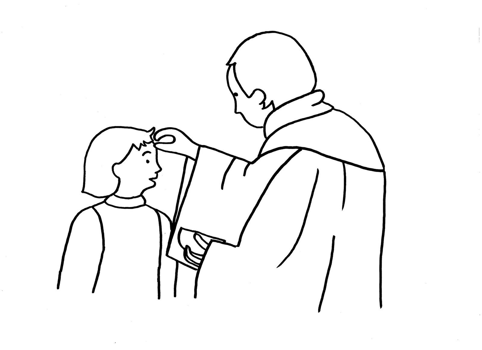 cendre coloring pages - photo#1