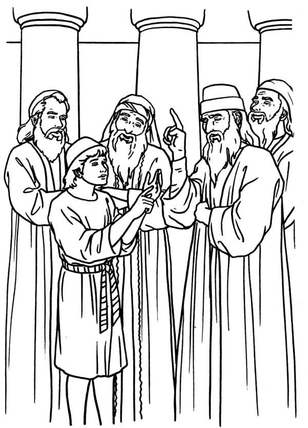 Temple additionally Temple as well Temple moreover  on article jesus enfant 121933096