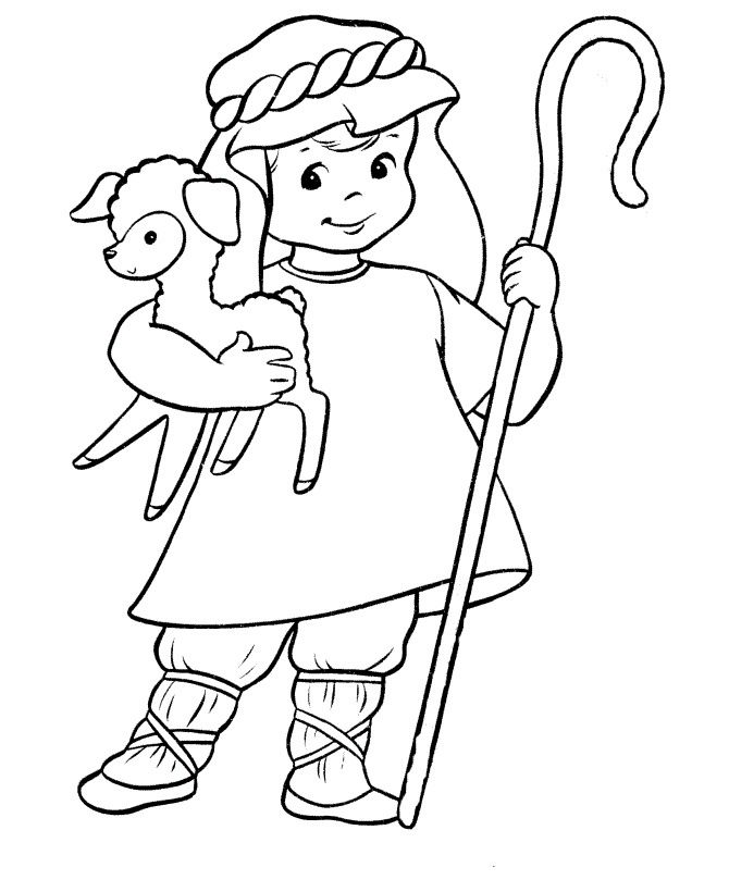 Free Bible Coloring Pages For 3 Year Olds For year olds coloring