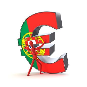 portugal-bailout.jpg