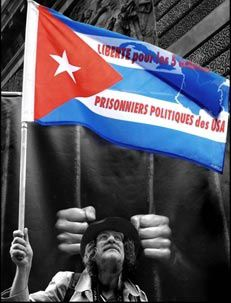 Free-the-5-Cubans-VP-Paris-JFA.jpg