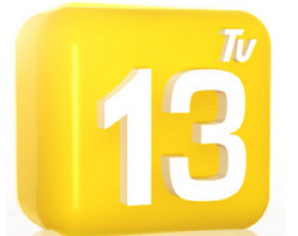 canal-13-tv1.png