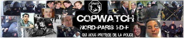 copwatch-fr.jpg