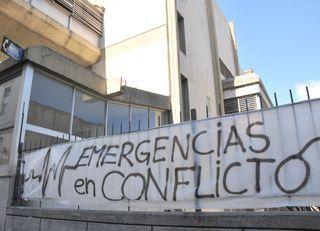 10-emergencias-mb-info.jpg