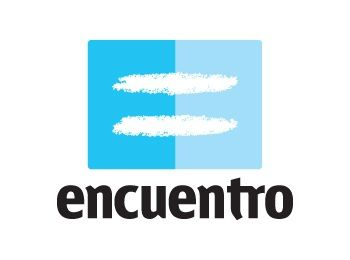 Canal-ENCUENTRO---Logotipo-color.jpg