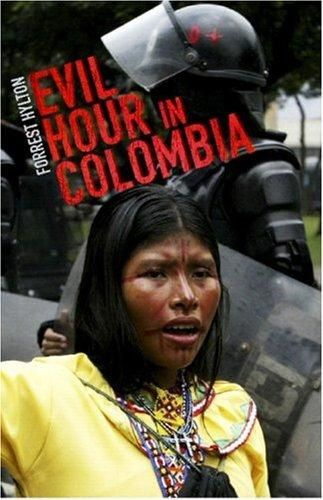evil-hour-in-colombia.jpg