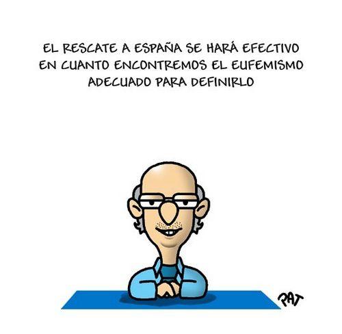 rescate-espana-prestamo-rajoy-futbol-gobierno-bancos-eufem.jpg