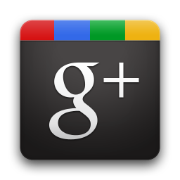 google-plus